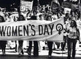 Int Womens Day14 2