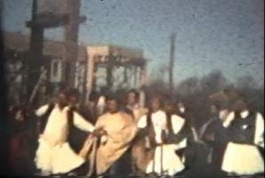 ragMikr1979 2