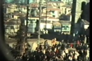 ragMikr1979 3