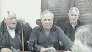 ragMikr2002 2